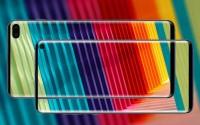 Những thông tin quan trọng về Samsung Galaxy S10 mà bạn cần biết