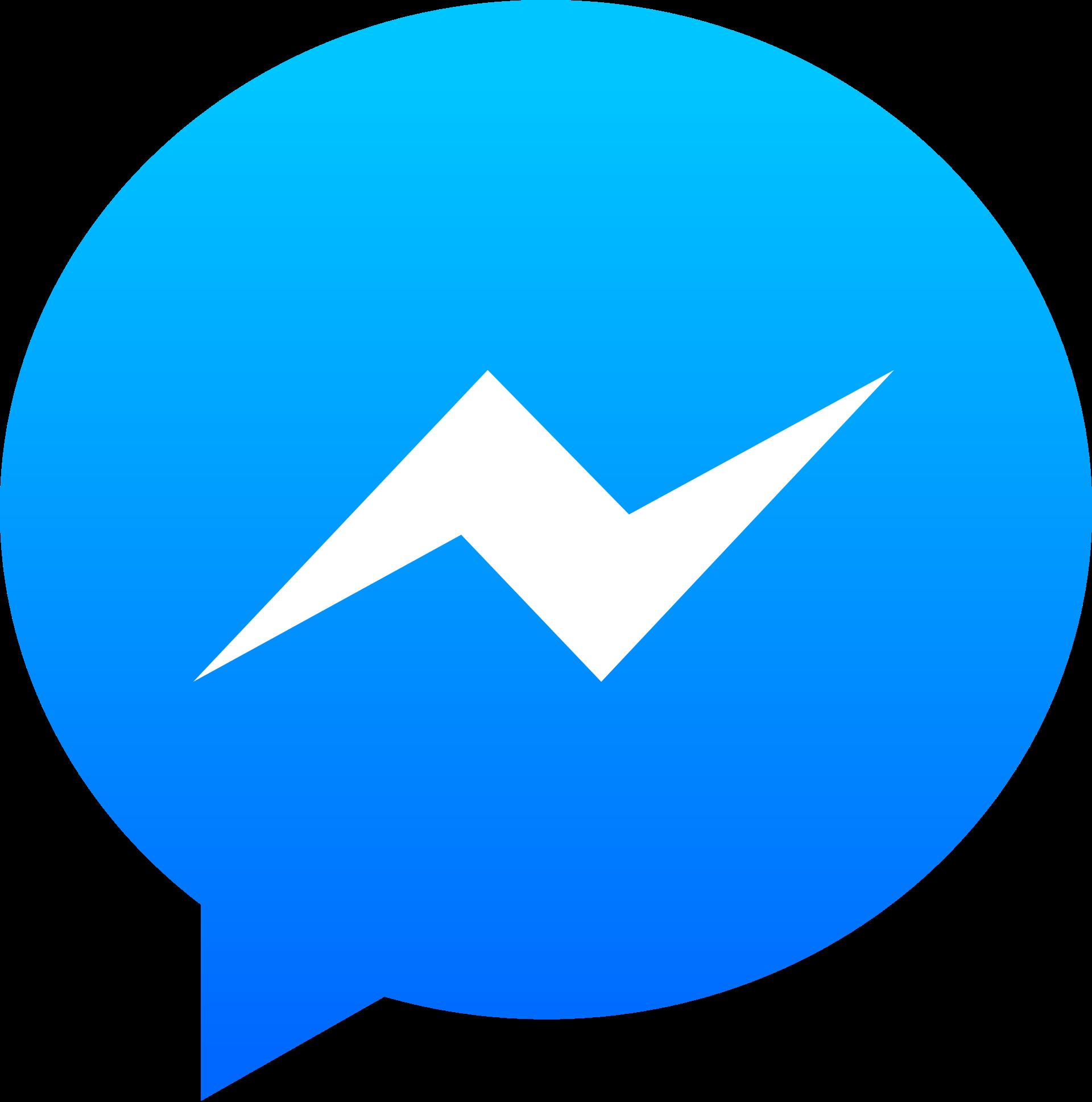 icon-inbox