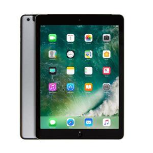 iPad Air 4G 32GB likenew 99%