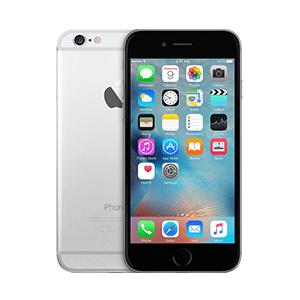 IPhone 6 Lock 128G Nhật Mới 99%