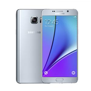 Samsung Galaxy Note 5 Hàng Cty