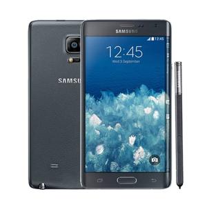 Samsung Galaxy Note Edge Mỹ 99%