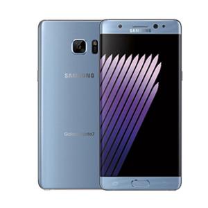 Samsung Galaxy Note 7 Hàng Mỹ
