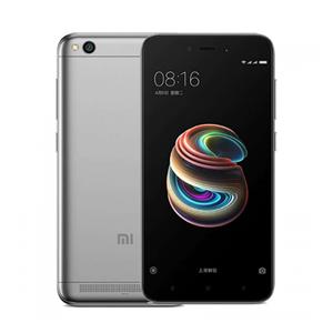 Xiaomi Redmi 5A Chính Hãng