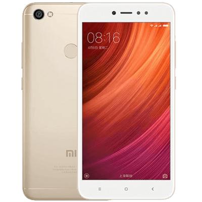 Xiaomi Redmi Note 5A Prime Chính Hãng