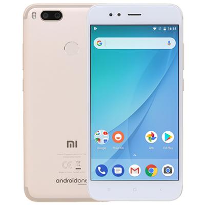 Xiaomi Mi A1 32G Chính Hãng
