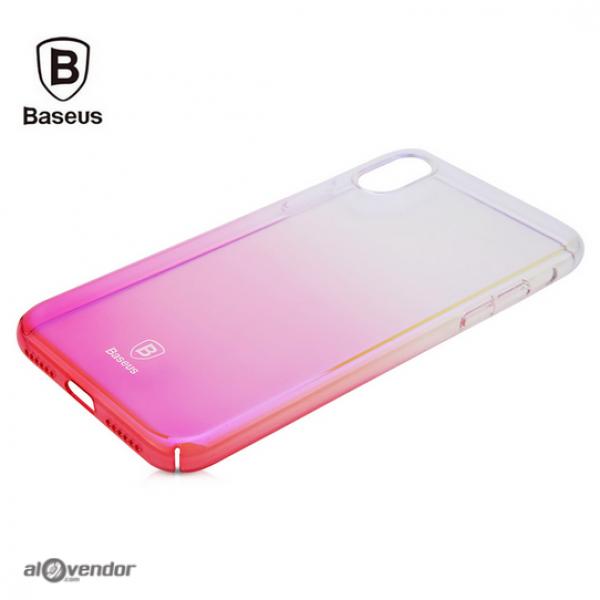 Ốp lưng Baseus iPhone X