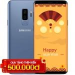 Samsung Galaxy S9 Plus 64GB Hàn Quốc (Likenew)
