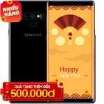 Samsung Galaxy Note 9 128GB Bản Hàn Quốc