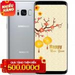 Samsung Galaxy S8 Plus 64GB Bản Mỹ (Likenew)