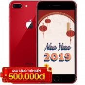 iPhone 8 Plus Red 64GB (TBH)