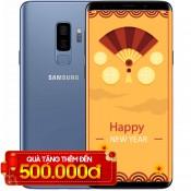 Samsung Galaxy S9 64GB Hàn Quốc (Likenew)