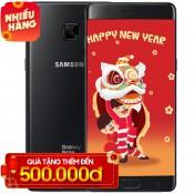 Samsung Galaxy Note FE 64GB Bản Hàn (Likenew)