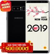 Samsung Galaxy Note 8 64GB Bản Mỹ (Likenew)