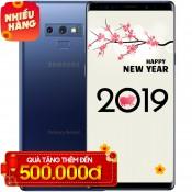 Samsung Galaxy Note 9 128GB Bản Mỹ