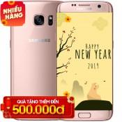 Samsung Galaxy S7 Edge 32GB Hàn Quốc (Likenew)