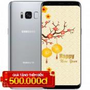 Samsung Galaxy S8 64GB Bản Mỹ (New NoBox)