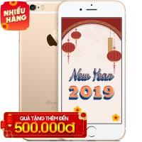iPhone 6s Plus 16GB (Likenew)