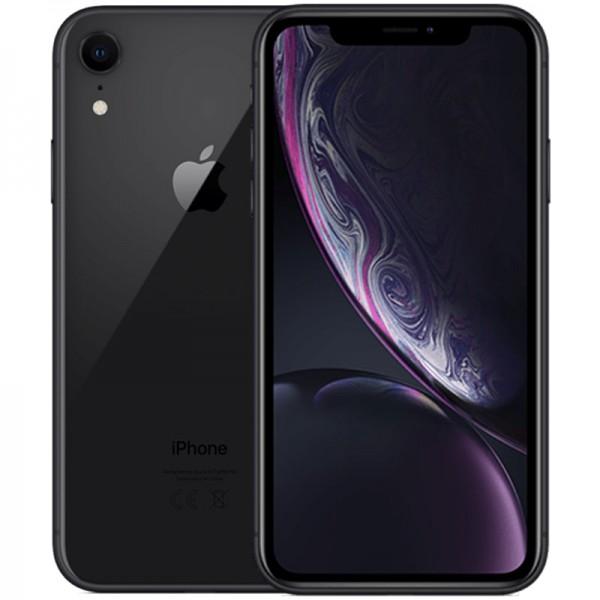 iPhone Xr 256GB (Cũ 97%)