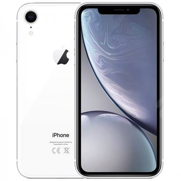 iPhone Xr 64GB (Demo)