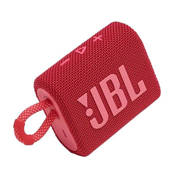 Loa Bluetooth JBL Go 3
