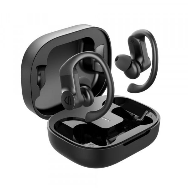 Tai nghe True Wireless Earbuds SoundPeats TrueWings