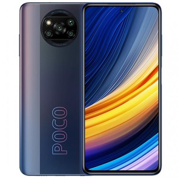 Xiaomi Poco X3 Pro (6GB|128GB) (CTY)