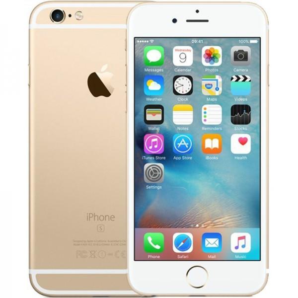 iPhone 6s Plus 64GB Cũ Uy Tín, Chất Lượng, Trả Góp 0%