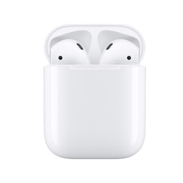 Tai nghe Bluetooth Airpods 2 (No Wireless Charge) (VN/A)