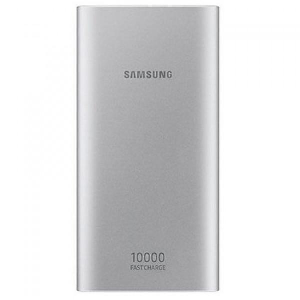 Pin dự phòng Samsung EB-P1100 10.000 mAh