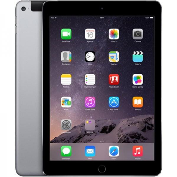 iPad Air 2 (2015) 64GB Wifi & 4G (Cũ 99%)