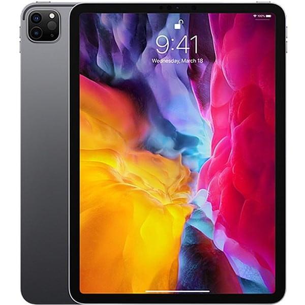 iPad Pro 2020 256GB 12.9inch Wifi (Nobox - TBH)