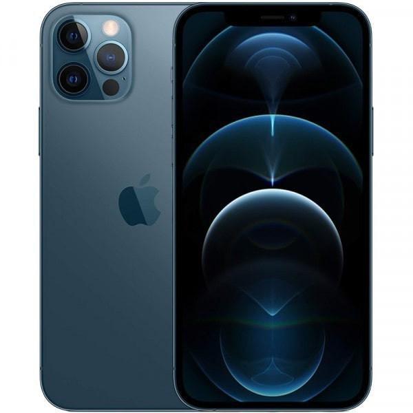 iPhone 12 Pro Max 256GB (Cũ 99%)