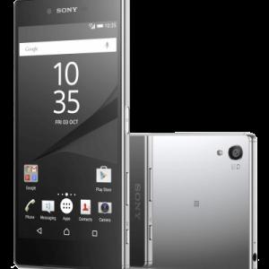 Sony Xperia Z5 Quốc Tế 99%