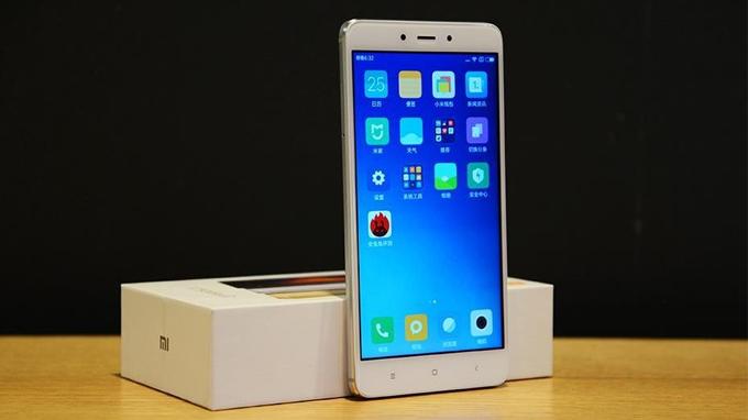 Man-hinh-Xiaomi-Redmi-Note-4--trang-bi-nhieu-tinh-nang-moi