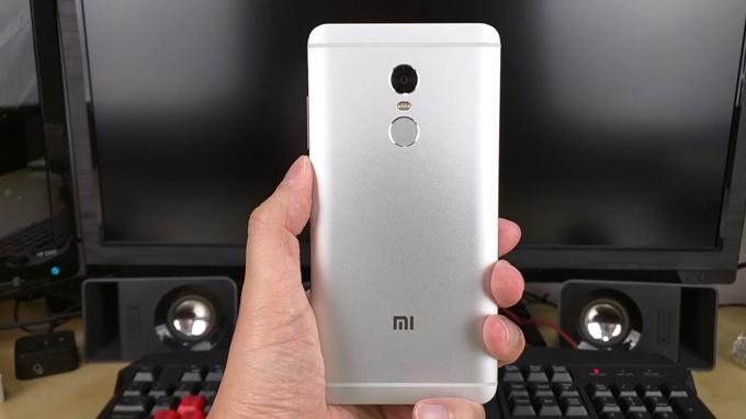 Xiaomi-Redmi-Note-4-co-thiet-ke-kim-loai-sang-trong-xtmobile