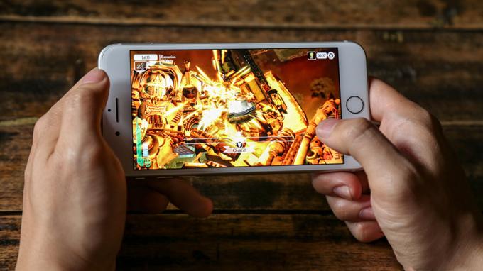 iPhone-8-Plus-duoc-trang-bi-hieu-nang-manh-me