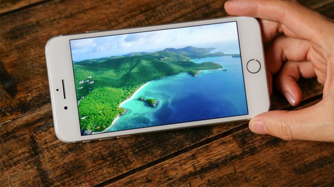 iphone-8-plus-64-gb-cu-duoc-trang-bi-vien-pin-2675