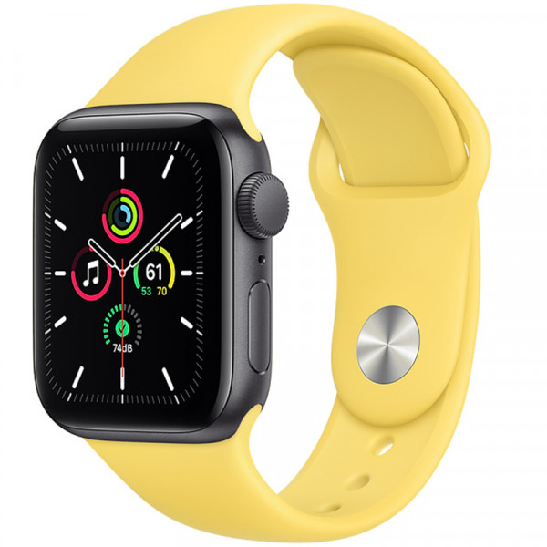 Apple Watch SE 40mm (LTE) Chính hãng (VN/A)