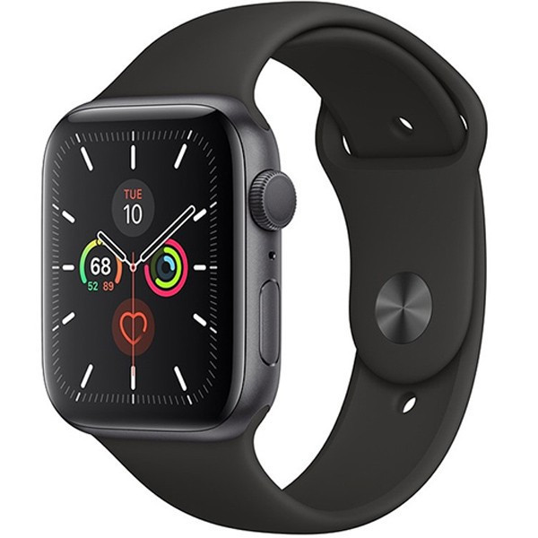 Apple Watch Series 5 40mm (GPS) Nobox (Chưa Active)