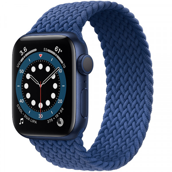 Apple Watch Series 6 40mm (LTE) Chính hãng (VN/A)