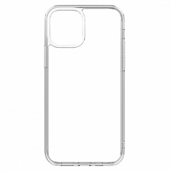 Ốp lưng Mipow Tempered Glass iPhone 12 Pro