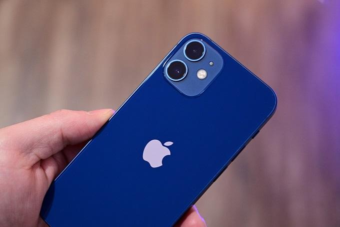 Cụm camera cùng Face ID đứng đầu thị trường smartphone