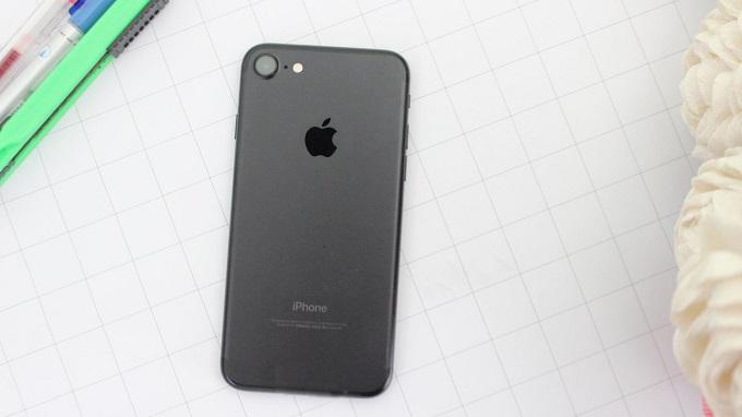 iphone-7-32gb-97-xtmobile_2