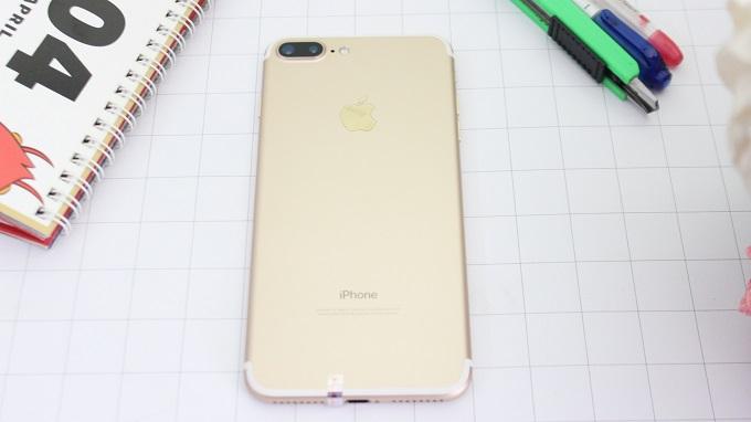 iphone-7-plus-97-xtmobile_1_1