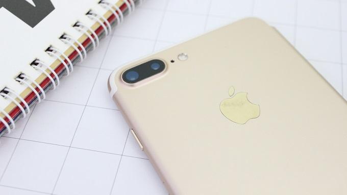 iphone-7-plus-97-xtmobile_2