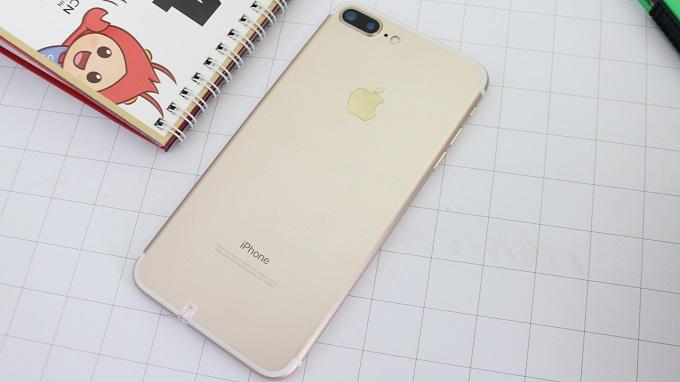 iphone-7-plus-xtmobile_3iPhone 7 Plus 128GB cũ thoải mái lưu trữ và chạy đa nhiệm