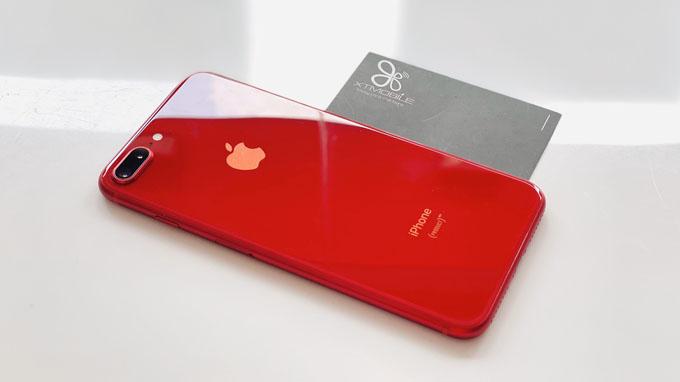 mua-iphone-8-plus-gia-re-tai-xtmobile