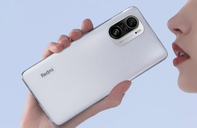 Camera cao cấp với mức giá hợp lý