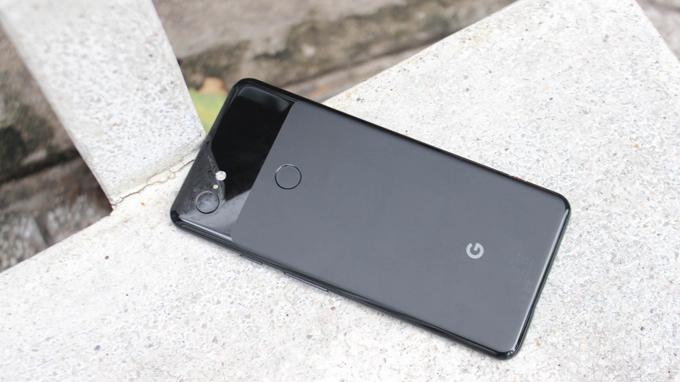 thiet-ke-google-pixel-3-xl-xtmobile